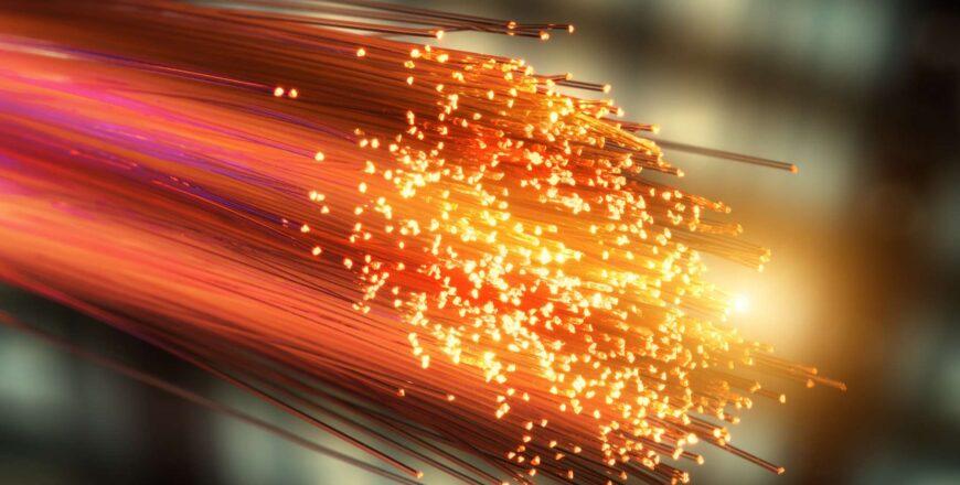 Formation Fibre Optique - le logiciel technique IPON
