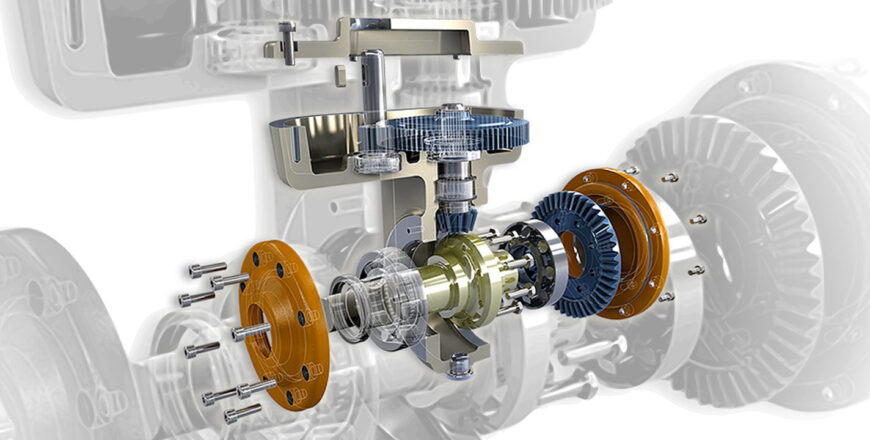 Formation AutoCAD Mechanical - Niveau initiation
