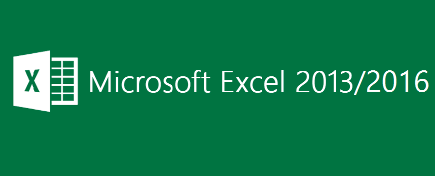 Formation Excel 2016-2013 Power Query - ETL Microsoft