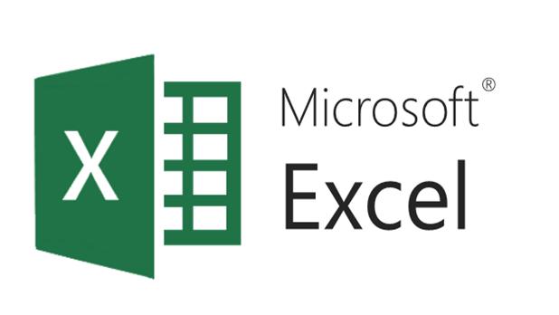 Formation Excel - Calculs avancés et statistiques