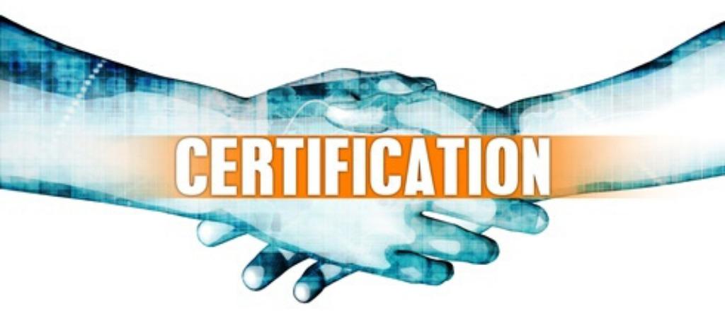 """Formation PowerPoint - Préparation à la certification TOSA """"Opérationnel"""""""