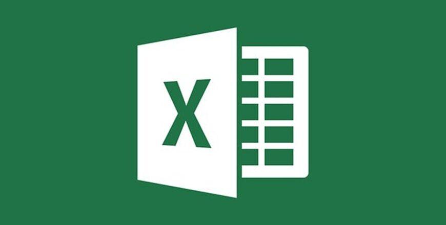 Formation Excel 2019 - Calculs avancés et statistiques