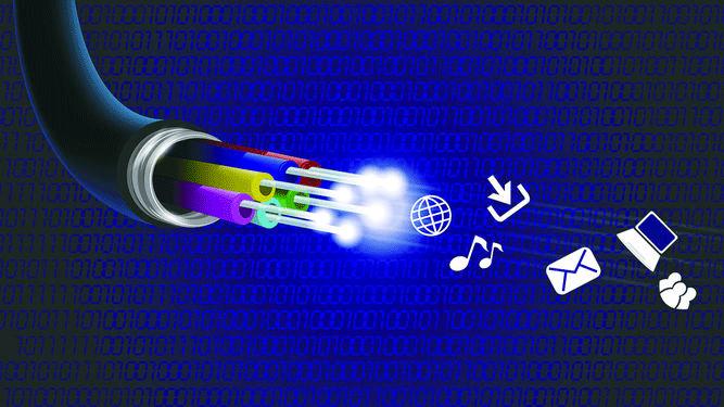Formation Fibre Optique FTTH - règles d'ingénierie et conduite de Projet