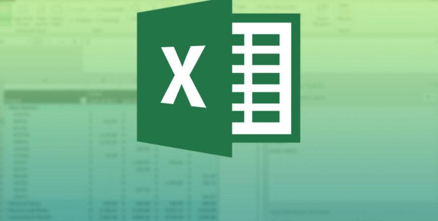 """Formation Excel 2016 - Préparation à la certification TOSA """"Opérationnel"""""""