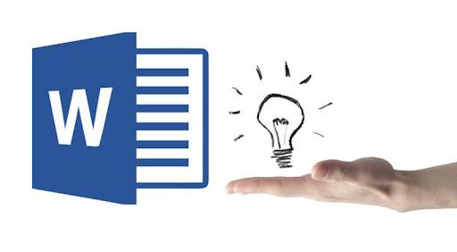 Formation Word - Les bases : création et mise en page de documents
